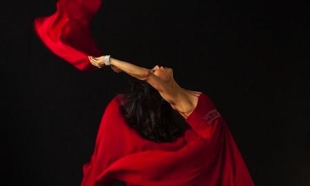 Diablo-Ballet1