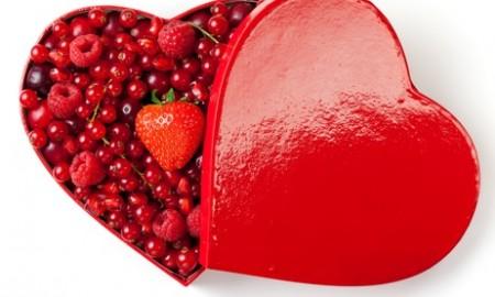 Valentine-Food3