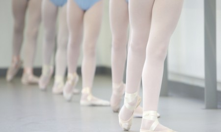 ballet-method
