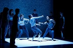 Graduate Dance Study – FAQ - Dance Informa Magazine