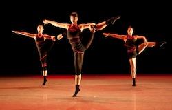 DoubleTake Dance