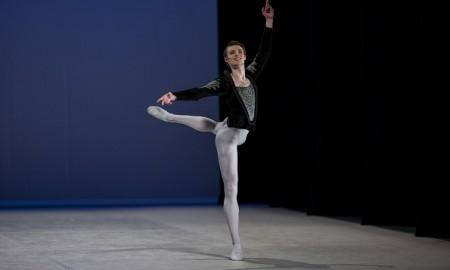 Joel-Woellner-Prix-de-Lausanne-2013