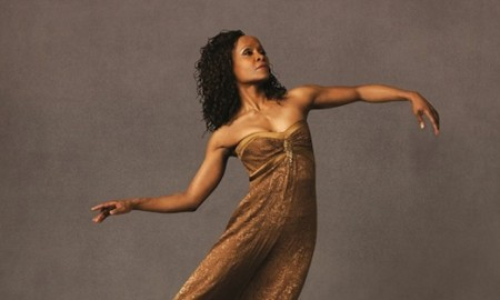 LEAD-Alvin-Ailey-American-Dance-Theaters-Renee-Robinson-1.-Photo-by-Andrew-Eccles-1
