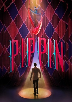 'PIPPIN' back on Broadway