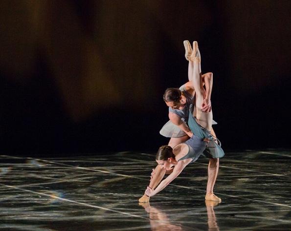 Colorado-Ballet-In-Pieces