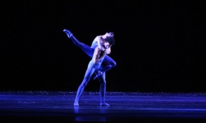Klara-Houdet-and-Luis-Valdes-in-Light-photo-by-Colorado-Ballet