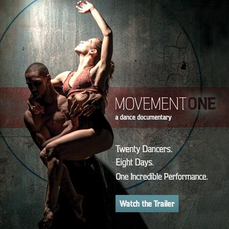 Movement One