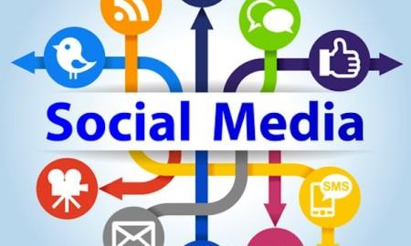 Social-media-for-dancers