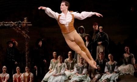 CRAIG-SALSTEIN-AND-MISTY-COPELAND-American-Ballet-Theatre-2007.-Photo-by-Nancy-Ellison