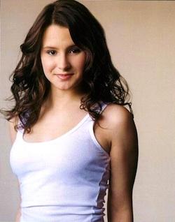 Lindsay Nelko SYTYCD choreographer