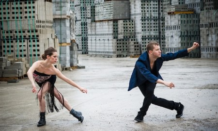 Chicago-emerging-choreographers