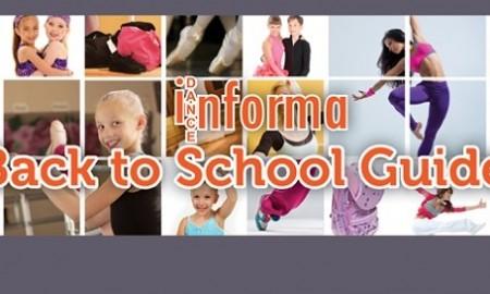 Dance-Class-Essentials2