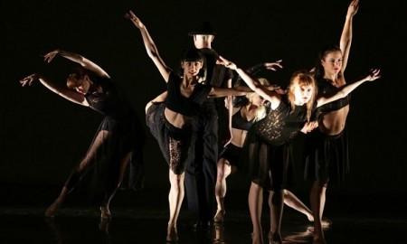 ALMA-NYC-dance-company
