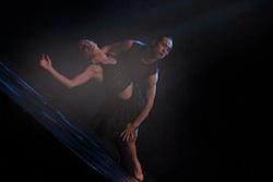 CREATE Choreography Champion 2013