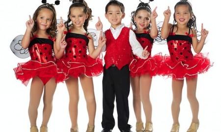 Choreography-3