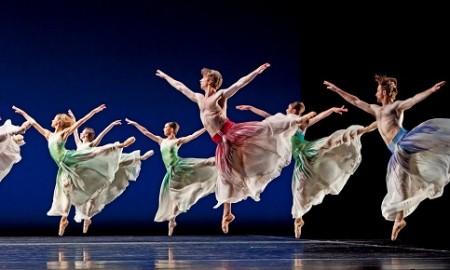 Mark-Morris-Pacific-Houston-Ballet