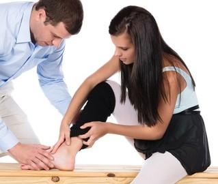 ankle-injury-dancers