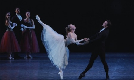 New-York-City-Ballet-LaValse-TaylorMarcovici