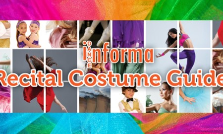 Recital-Costume-Guide-2014
