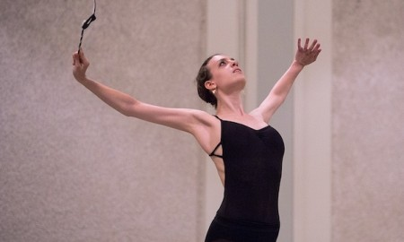 Shoshana-Rosenfield-Intermezzo-Dance-Company-Sarah-Sterner