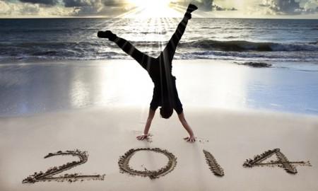 2014-dance-resolutions