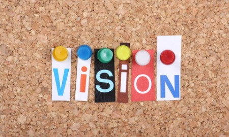studio-owners-share-your-vision