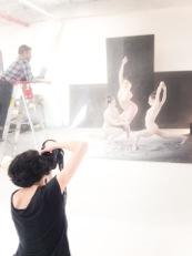 Photographer Jaqlin Medlock