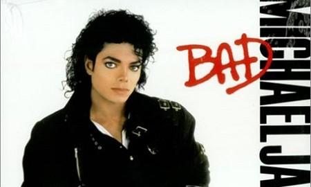 Michael-Jackson-Bad-Album