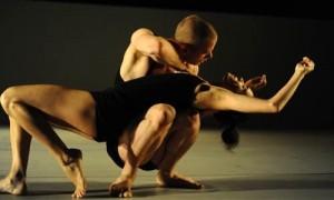 Sadeh21-Batsheva-Dance-Company-Gadi-Dagon