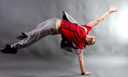 nutrition-male-dancers