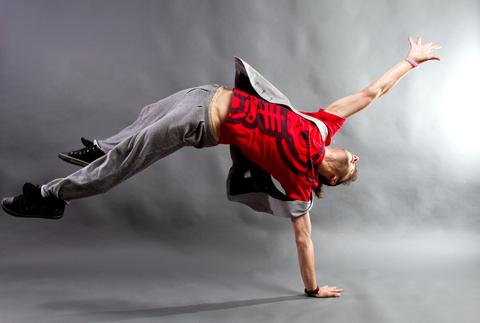 Dancer скачать торрент - фото 7