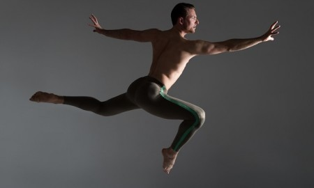 Michael-Phillips-RIOULT-Dance-NY