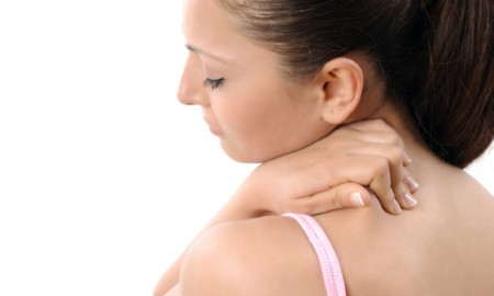 muscle-soreness-remedies