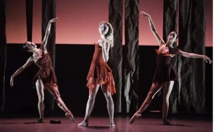 Atlanta-Ballet-Mayhem11