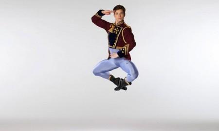 Patriotic-Ballet
