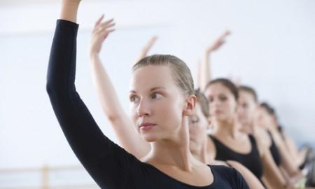 ballet-summer-intensive