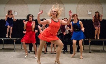 Jessica-Lee-Goldyn-with-American-Dance-Machine
