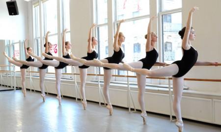 SchoolatSteps_Advanced-BalletEduardoPatino