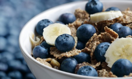 easy-breakfast-ideas