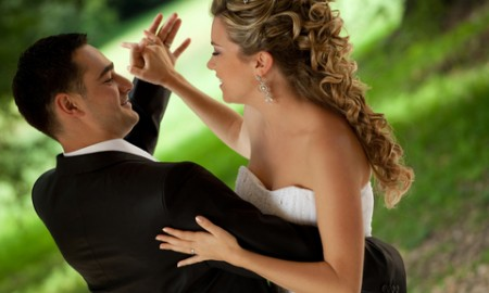 wedding-ballet-studio-owner