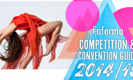 dance-competition-convention-guide