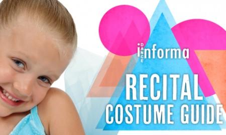 Dance-Recital-Costume-Guide