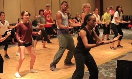 Dance-Teacher-University