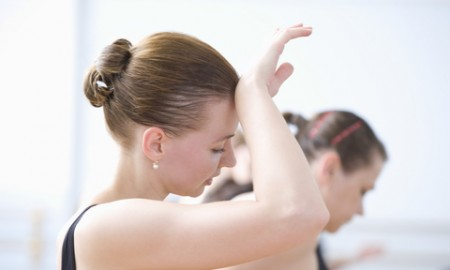 Dance-studio-owner