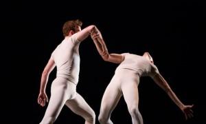 Intermezzo-Dance-Company