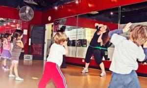 Rhythm-Works-integrative-dance