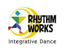 Rhythm Works Integrative Dance