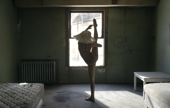 Music Videos Featuring Dancers in 2014 - Dance Informa Magazine