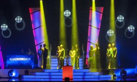 Dancing-Pros-Live-Tour