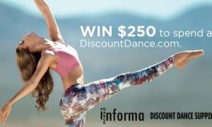 dance-wear-giveaway